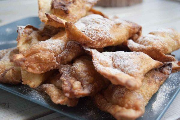 la-receta-de-las-truchas-de-navidad-canarias-2015-receta-sencilla