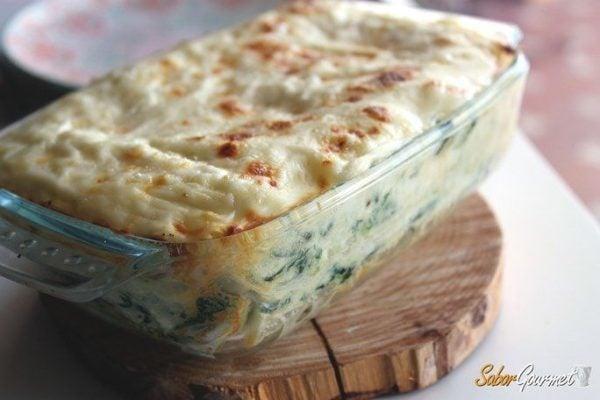 lasana-espinacas-y-ricotta