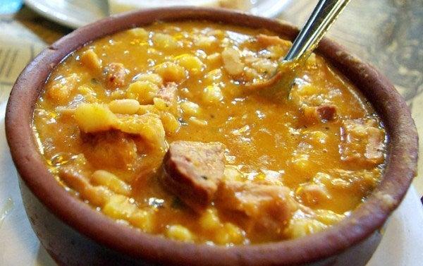 loco-criollo-de-argentina-receta