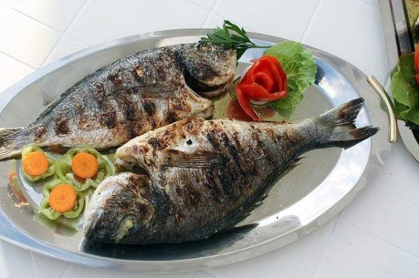 lubina-al-horno-pescado-a-la-parrilla