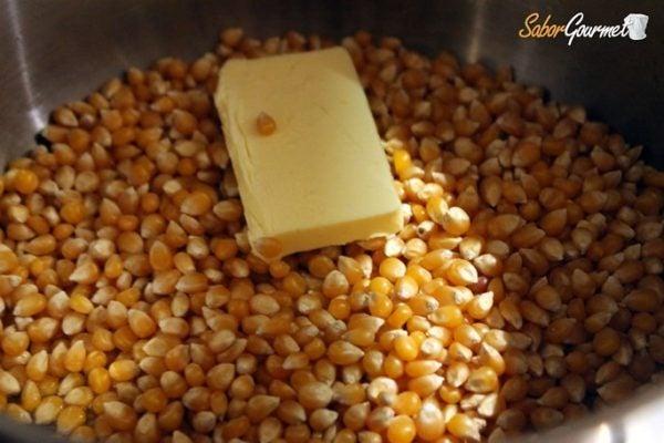 maiz-para-palomitas