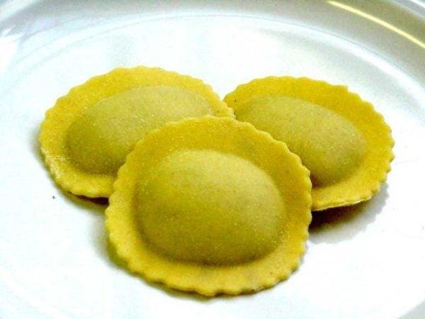 masa-para-pasta-al-huevo-rellena-para-verano-2014-receta