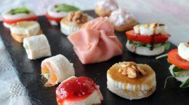 Protegido: Menú para una cena romántica: Recetas fáciles y vistosas