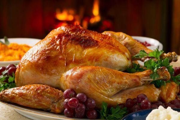 menu-navideno-carnes-pavo-de-navidad