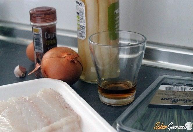 merluza-al-vino-blanco-ingredientes
