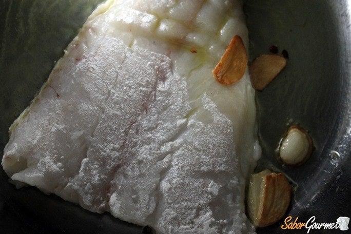 merluza-al-vino-blanco-receta