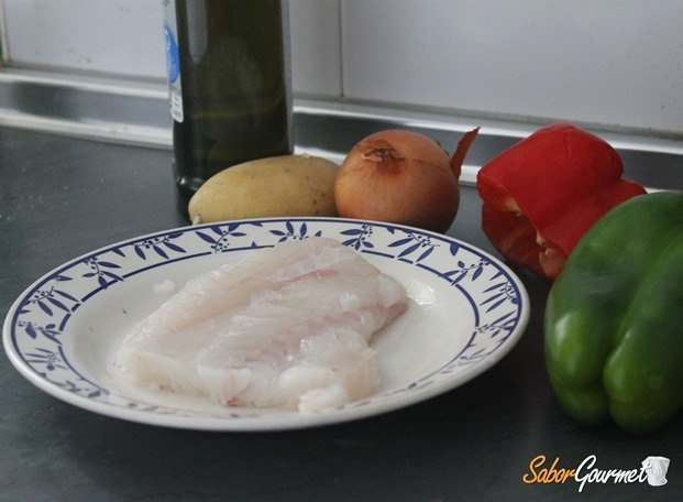 merluza-horno-verduras-ingredientes