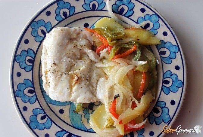 merluza-horno-verduras