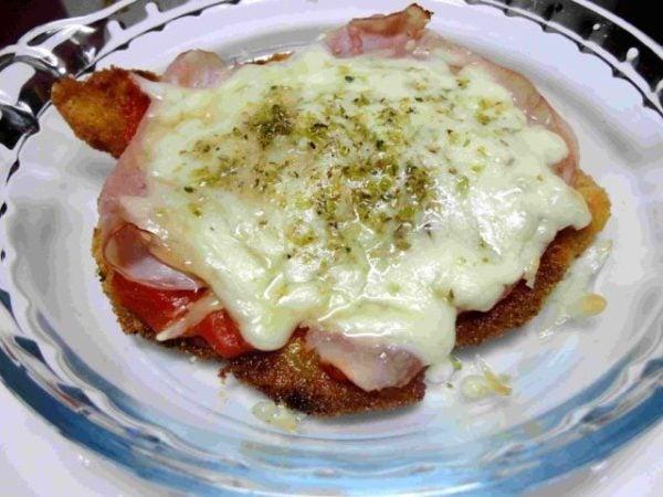 milanesa-napolitana-de-argentina-ingredientes