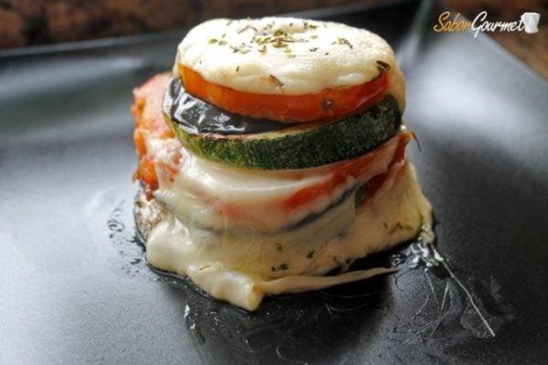 milhojas_verduras_berenjenas