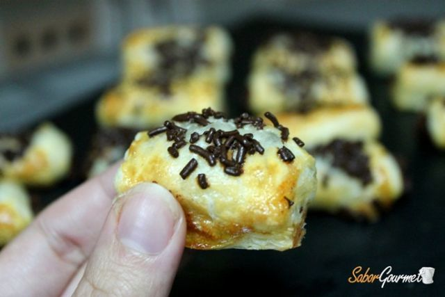 mini-napolitinas-chocolate