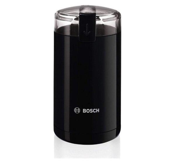 Molinillo de café eléctrico BOSH TSM6A013B