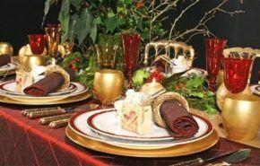 Navidad 2014 | Recetas