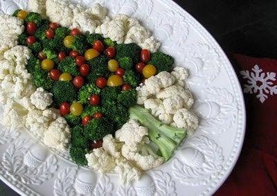 navidad-vegetariana-2014