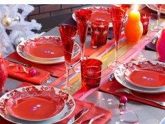 Recetas para Navidad y Fin de Año 2014