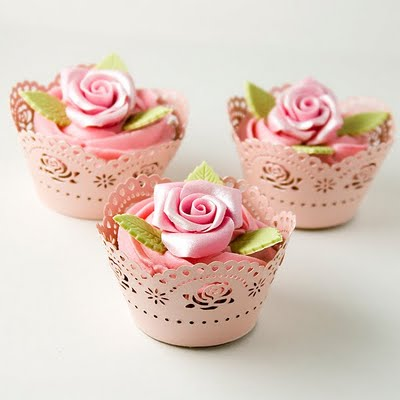 Objetivo cupcake perfecto recetas share the knownledge - Objetivo cupcake perfecto blog ...