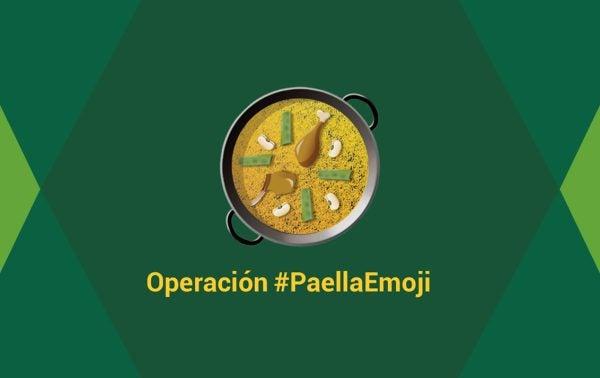 paella-emoji-whatsapp
