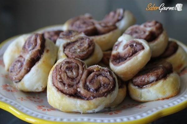palmeritas-nutella