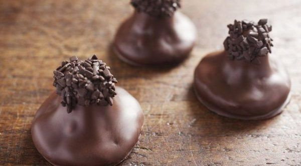 panellets-de-chocolate-receta