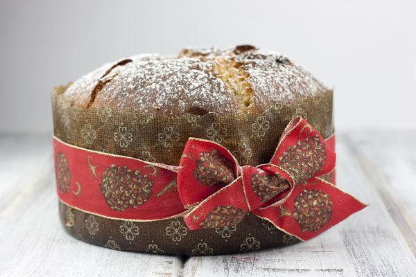 panettone-para-navidad-como-hacer-un-panettone-en-un-robot-de-cocina