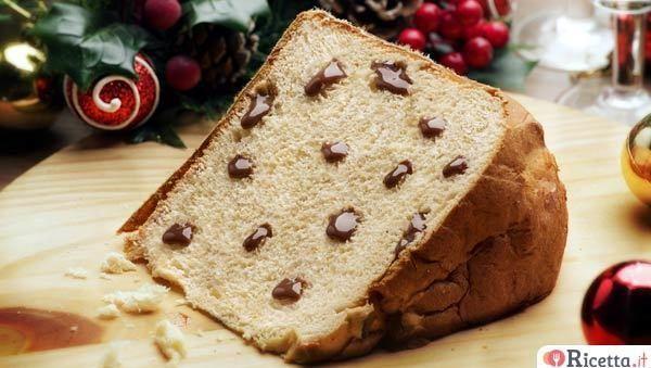 panettone-para-navidad-panettone-de-chocolate