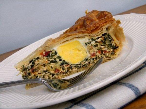 pascualina-uruguaya-receta
