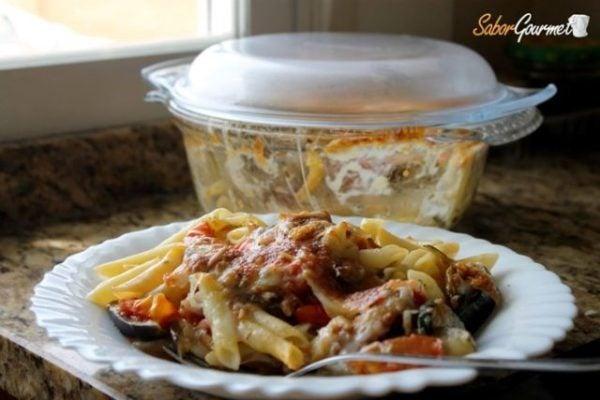 pasta-al-horno-verduras