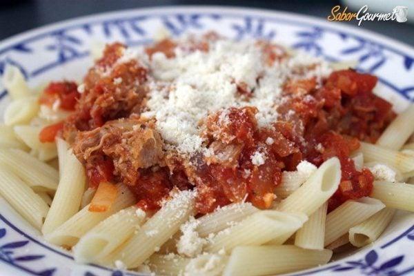 pasta-salsa-de-atun