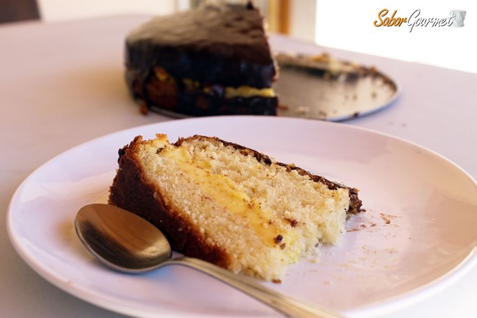pastel-boston-cream