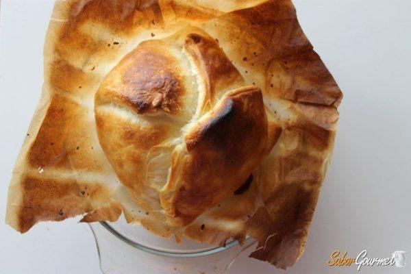 pastel-de-carne-en-hojaldre-horno