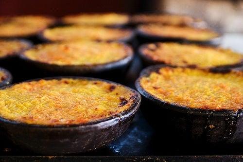 pastel-de-choclo-chileno-receta
