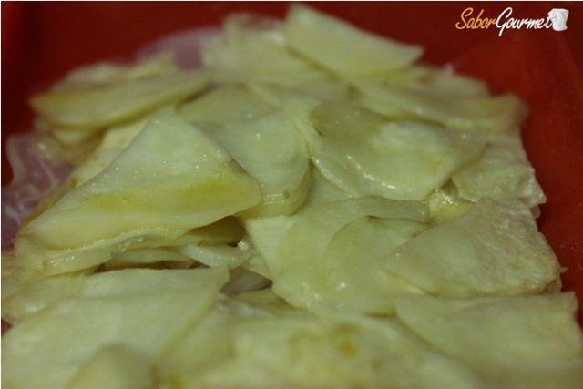patatas al vapor lekue