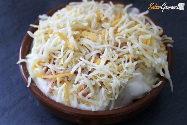 patatas-bechamel-receta