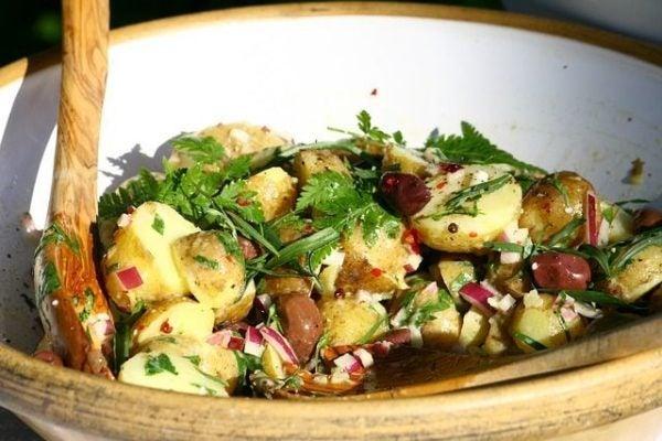 patatas-camperas