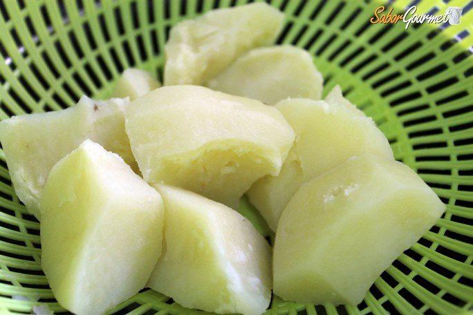 patatas-cocidas