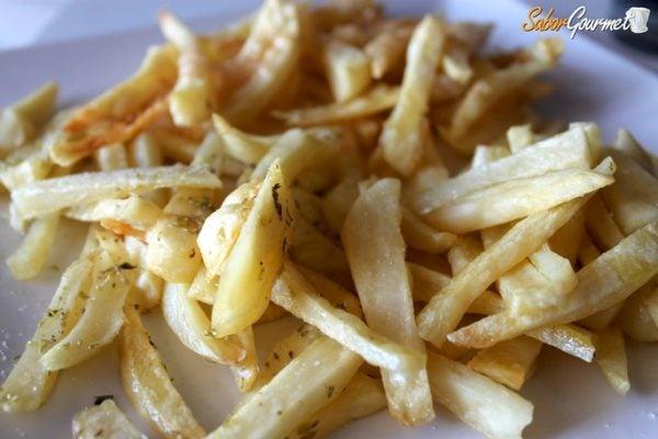patatas-fritas-al-horno