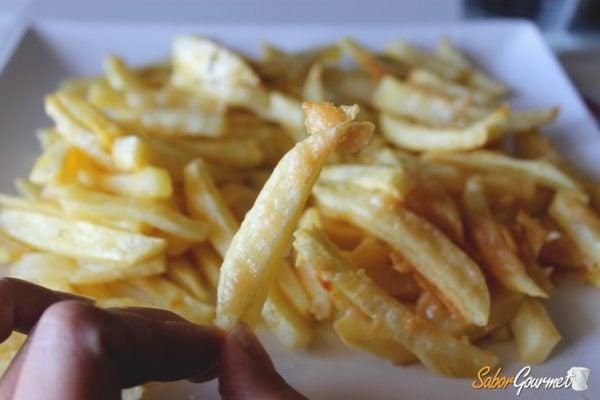 patatas-fritas-horno-queso