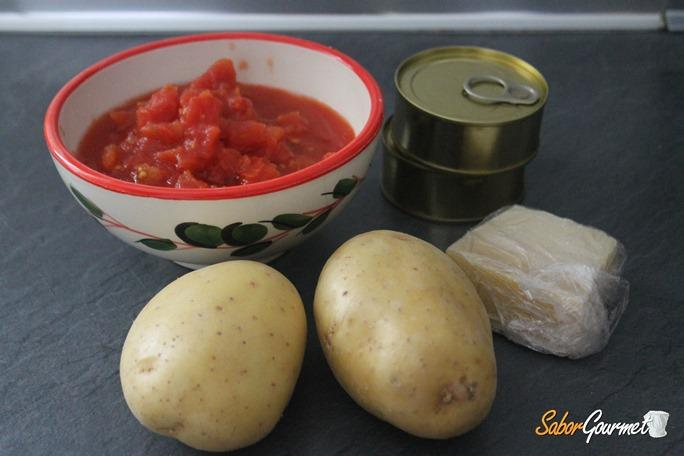 patatas-rellenas-atun-ingredientes