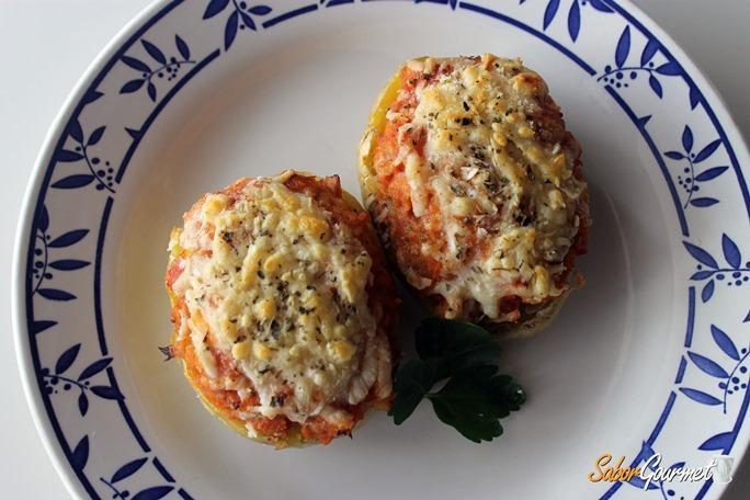 patatas-rellenas-atun-receta