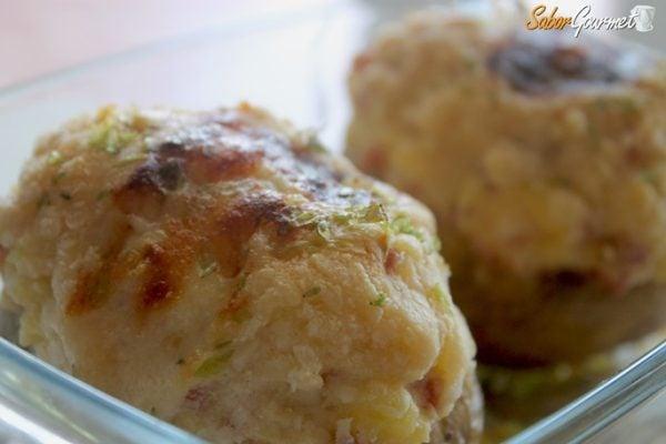 patatas-rellenas-gratinadas