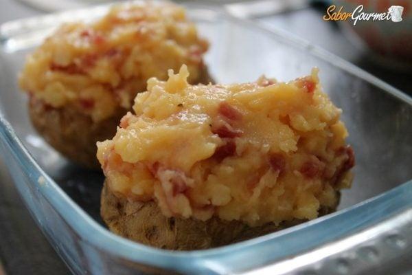 patatas-rellenas-jamon