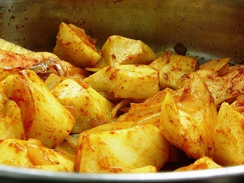 patatas2.jpg