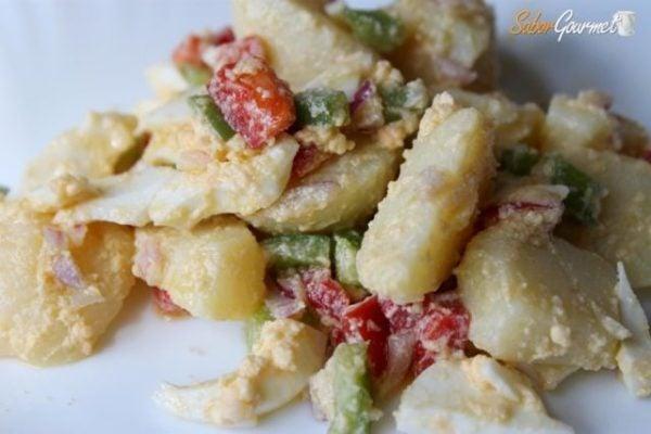 patatas_camperas