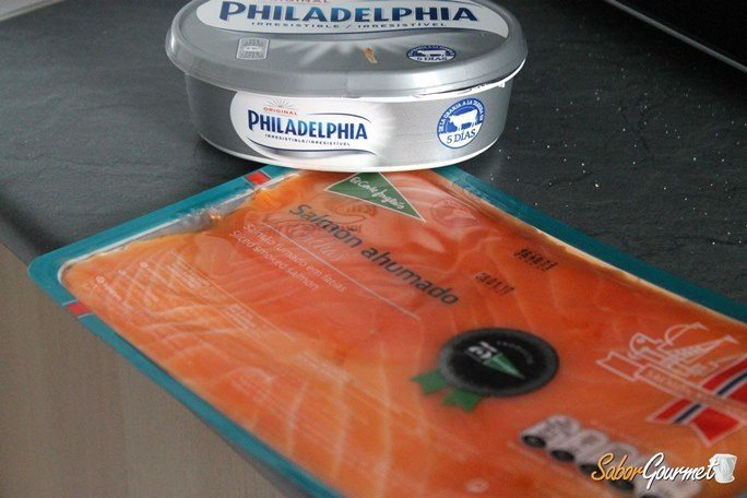 pate-salmon-ahumado-ingredientes