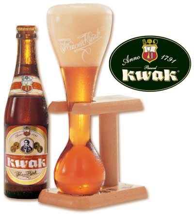 Amis de la Bière, Bonjour ! - Page 2 Pauwel-kwak