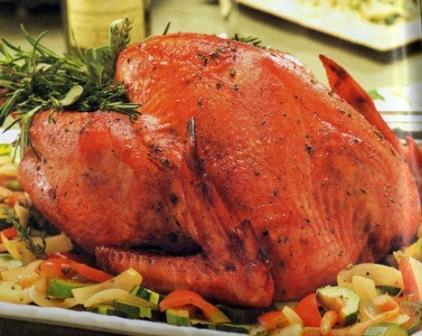 pavo-de-accion-de-gracias-recetas-faciles-para-thanksgiving-day-pavo-con-hierbas