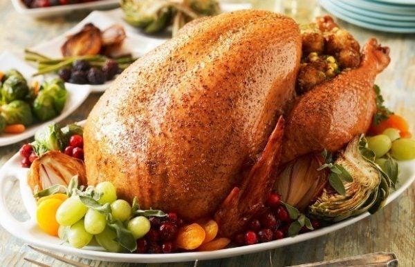 pavo-de-accion-de-gracias-recetas-faciles-para-thanksgiving-day-receta-del-pavo-de-accion-de-gracias-relleno