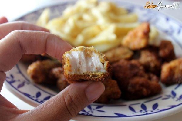 pechuga-pollo-especias-morunas