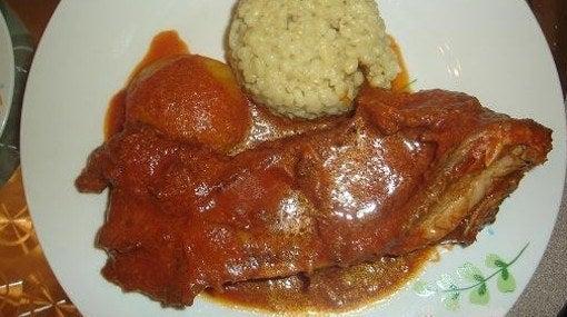 picante-de-cuy-peruano-ingredientes