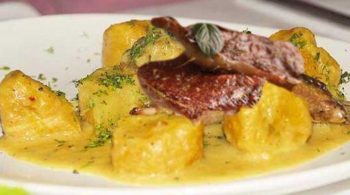 picante-de-cuy-peruano-receta